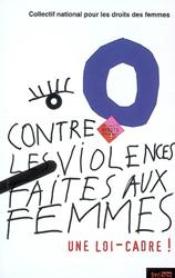 Contre_les_violences