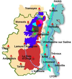 Cartebeaujolaisvb