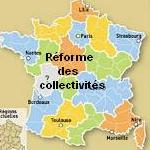 Reforme-des-collectivites1-152-groupavatar-full