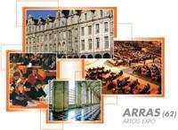 Arras-logo-petit