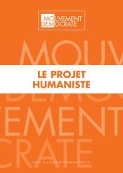 Couv-Le_Projet_Humaniste-6-12