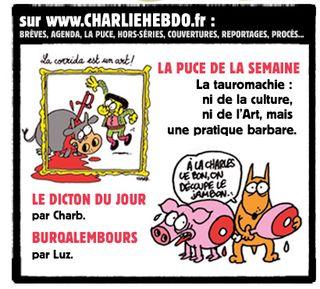 Sur_le_web