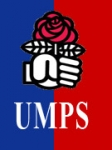 Umps-4-801de